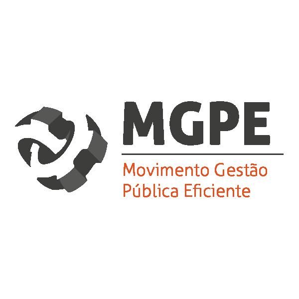 O caminho para a gestão pública eficiente, por Rogério Rosso