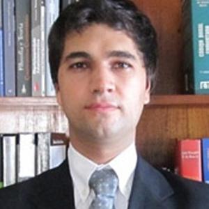 Emerson Moura