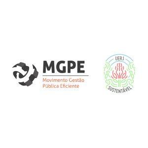 MGPE firma parceria com o Instituto UERJ Sustentável