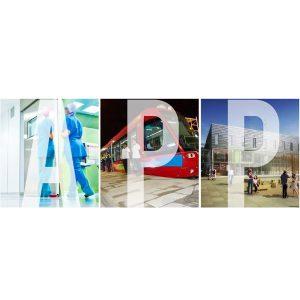 BID lança curso online em português sobre alianças público-privadas