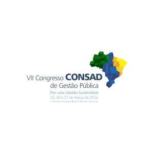 Consad realiza congresso com o tema Gestão Pública Sustentável